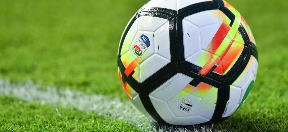 le squadre più tifate in Italia