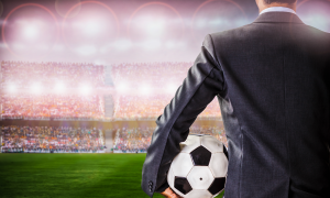 Consigli Tipster Scommesse